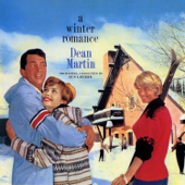 [Download] Baby, It's Cold Outside MP3