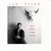 Ian Tyson - Magpie