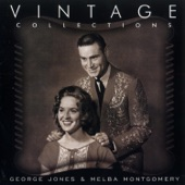 George Jones - What's In Our Heart