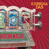 Krishna Das - Kirtan Wallah (Deluxe Version) artwork