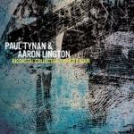 Paul Tynan & Aaron Lington - L's Groove