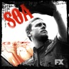 Sons of Anarchy, Season 4 wiki, synopsis