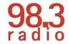 No sólo Radio