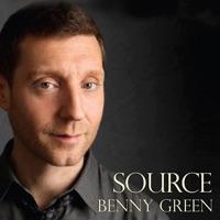 Source (feat. Peter Washington & Kenny Washington)