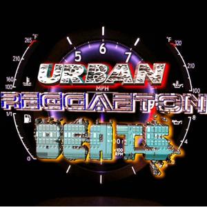 DJ Vflow - Urban Beat Old Skool 2