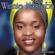 Singa Bantwana Bakho - Dr. Winnie Mashaba