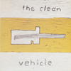 Vehicle - The Clean