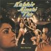 Kabhie Ajnabi the (OST)
