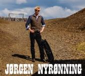 Jørgen Nyrønning - Bjørnsons Bruremarsj