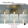 Philharmonic Chamber Orchestra & Horst Kaizler - International Christmas, Vol. 1