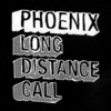 Long Distance Call 25 Hours a Day Remix Single