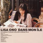 La Vie En Rose - Lisa Ono