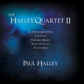 Paul Halley - Summer Night