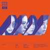 '4 Walls' - The 4th Album - f(x)