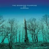 The Smashing Pumpkins - My Love Is Winter