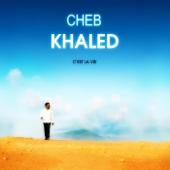 C'est La Vie-Khaled