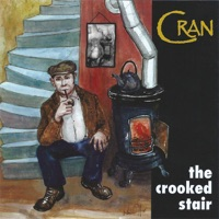 The Crooked Stair by Cran on Apple Music