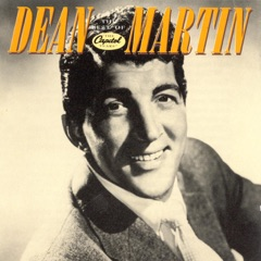 Dean Martin: The Best of 'The Capitol Years'