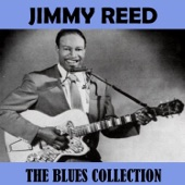 Jimmy Reed - High & Lonesome