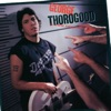Born to Be Bad, George Thorogood & The Destroyers