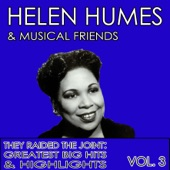 Helen Humes - Real Fine Daddy