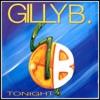 Gilly B. - Tonight