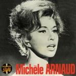 Michèle Arnaud - Ne vous mariez pas les filles