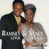 Ramsey Lewis - Truthfully