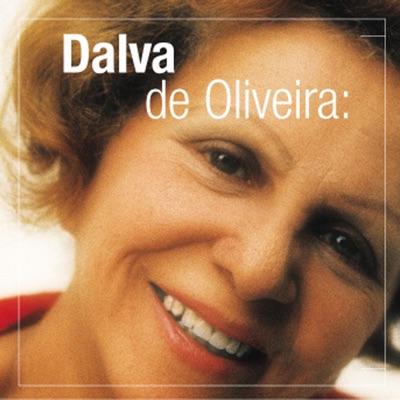 Talento - Dalva de Oliveira