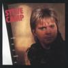 Steve Camp - Shake Me to Wake Me artwork