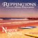 North Shore (feat. Russ Freeman) - The Rippingtons