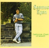 Seamus Egan - Lock The Door / Get Up Old Woman And Shake Yourself / What Ail's You? - (single jig)