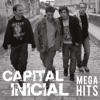 Capital Inicial Mega Hits