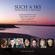 Queen of Sydney (Shakuhachi) - Tony Gould & Imogen Manins