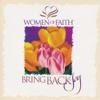 Bring Back the Joy - Integrity Worship Singers