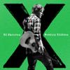 Ed Sheeran - Thinking Out Loud 插圖