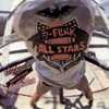 The P-Funk Allstars