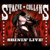 Stacie Collins - It's a Long Way to the Top (If You Wanna Rock'n'roll) [Live] bild