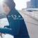 Later - Rene Liu