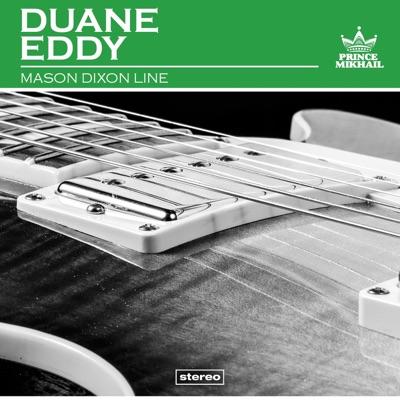 Mason Dixon Line - Duane Eddy