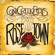 Rose Town: Whiskey and Wine - The Coal Creek Boys