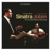 Sinatra Jobim: The Complete Reprise Recordings-Frank Sinatra & Antônio Carlos Jobim