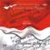 Indonesia Raya (Chorus Version) - Idris Sardi MP3