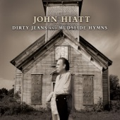 John Hiatt - Adios To California