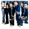 Breakthru - Nidji