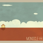 Monocle Band - As Fast as I Can