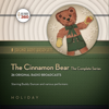 Hollywood 360 - The Cinnamon Bear: The Complete Series  artwork