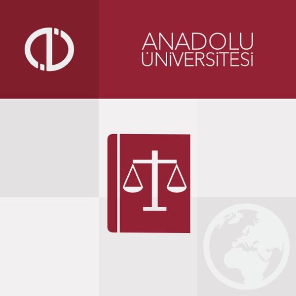 Ticaret Hukuku II (2013-2014)