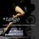 Oblivion - +Tango