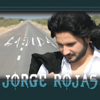 Jorge Rojas - Como Vivo Sin Ti ilustración